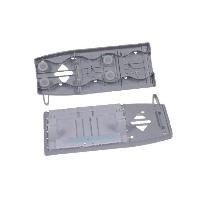 Joint de porte de réfrigérateur – Ariston Indésit C00114665