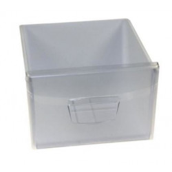 Bac à légumes complet pour réfrigérateur – Ariston Indésit C00288835