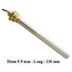 Injecteur gaz butane diam 96 – Ariston Scholtes C00052941