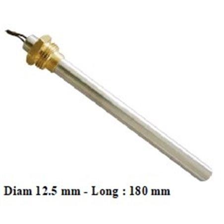 Relai Danfoss 103N0021- Bosch 00151055