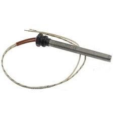 Injecteur gaz butane diam 91 pour table de cuisson – Scholtes Indésit C00053176