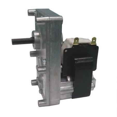 Support arrière tambour pour lave-linge – Ariston Indésit C00142631