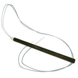 Cuve complète plastique 62 L (avec résistance) pour lave-linge – Indésit Ariston C00273397