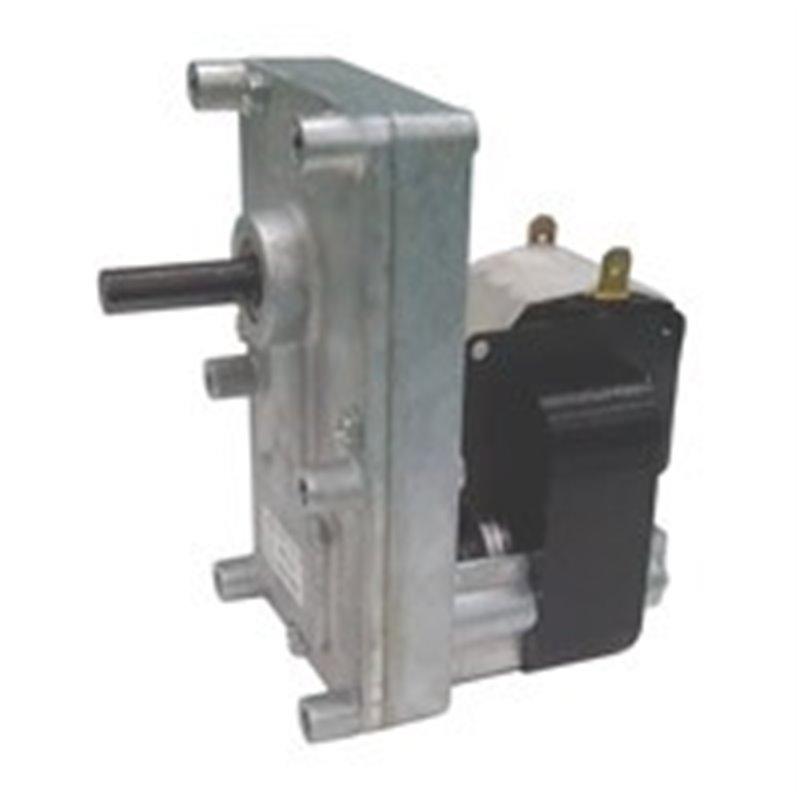 Clayette en verre (466x378x4) pour réfrigérateur – Indésit Ariston C00280890
