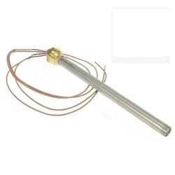 Electrovanne 1 voie pour lave-vaisselle – Ariston Indésit C00273883