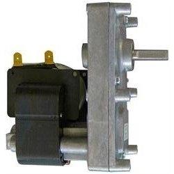 Moteur turbine pour four – Scholtes Indésit C00081589