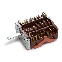 Joint blanc de porte de congélateur (554x371) – Ariston Indésit C00115571