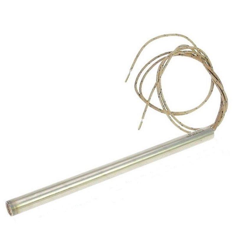 Interrupteur d'éclairage de porte pour réfrigérateur – Indésit Ariston C00311221