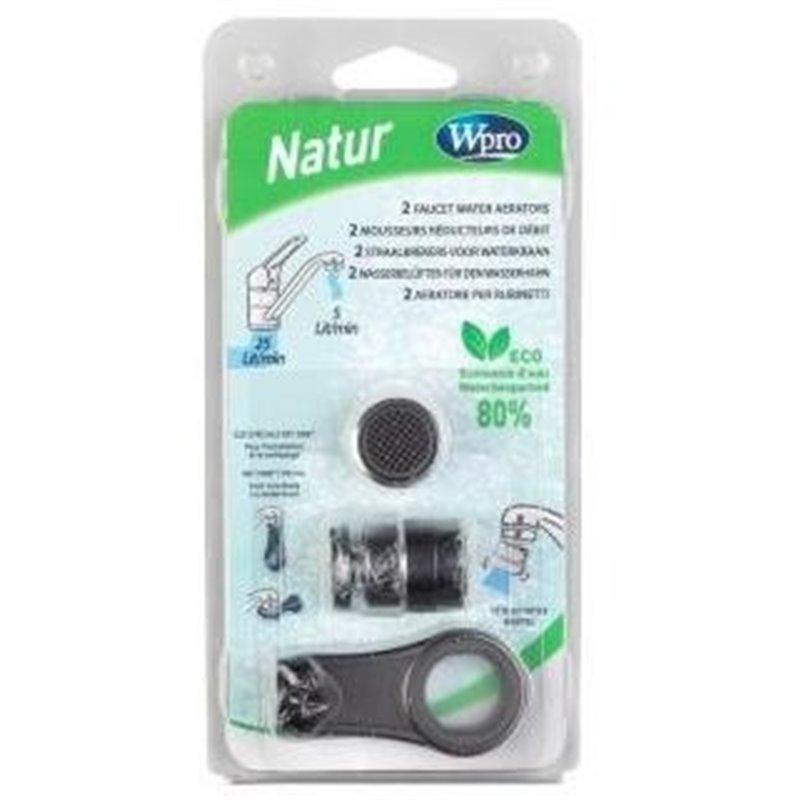 rondo/4 sacs + 1FM - Fermeture propreté