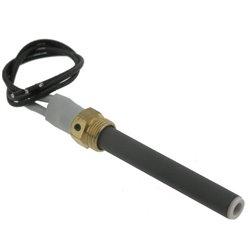 Pied (h 2.9cm) pour lave-linge – Indésit Arison C00264036