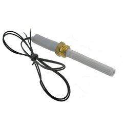 Portillon du bac congélateur pour réfrigérateur / congélateur – Indésit C00140892