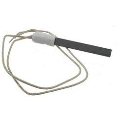 Filtre anti-peluches pour sèche-linge – Ariston Indésit C00095623