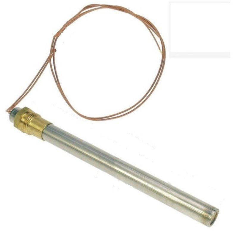 Joint de porte pour réfrigérateur (530x1178) – Indésit Ariston C00142515