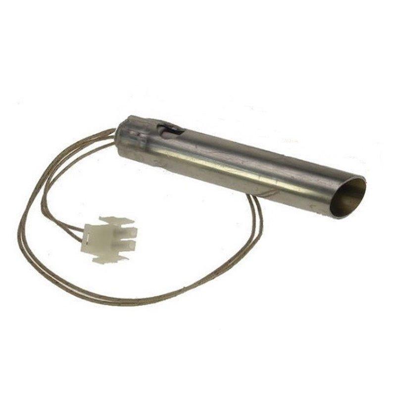 Bouton poussoir marche / arrêt pour lave-vaisselle – Indésit Ariston C00097900