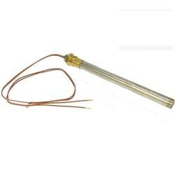 Roulette de panier inférieur pour lave-vaisselle – Ariston Indésit C00290453