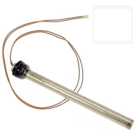 Thermostat 077B7001 Danfoss N°1 pour réfrigérateur- Brandt AS0003927