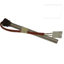 Joint d'électrovanne pour lave-linge / vaisselle – Ariston Indésit C00064534