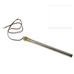 Clayette en verre avec ses profils pour réfrigérateur – Ariston Indésit C00111957
