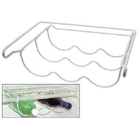 Lampe témoin rouge pour fours – Scholtes Indésit C00089743