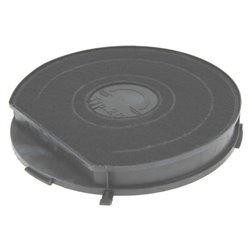 Résistance dégivrage 10W – réfrigérateur congélateur – Indésit Ariston C00141259