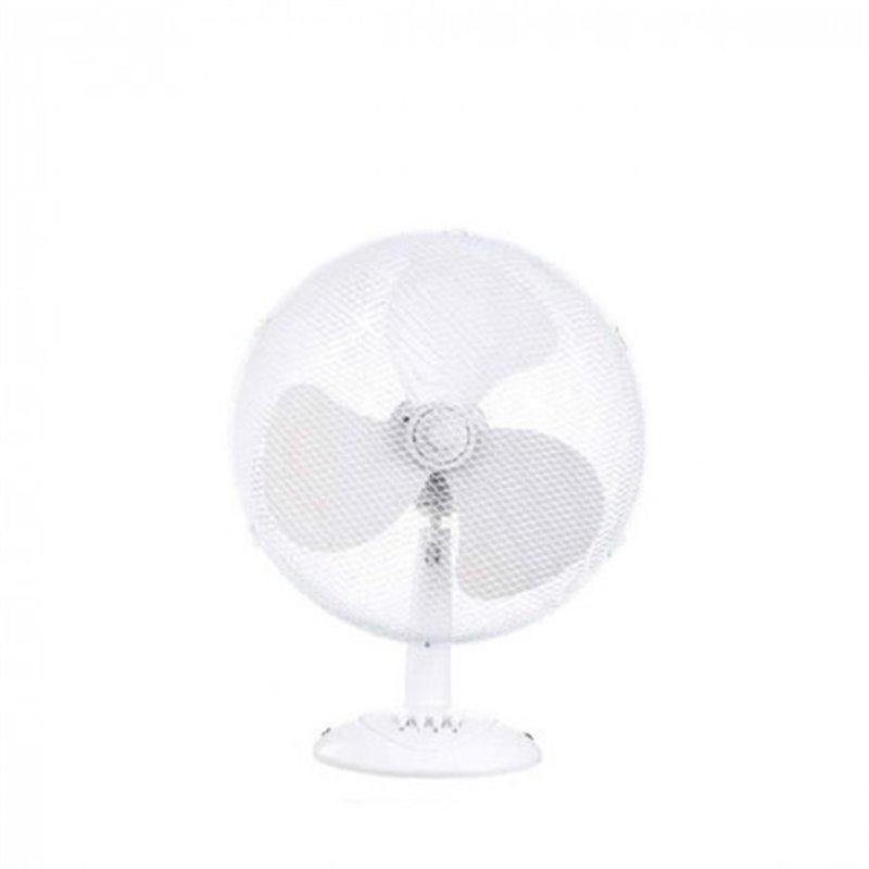 Bosch/4 sacs + 1FM - fermeture propreté