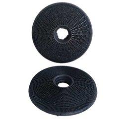 Pompe de cyclage pour LV Electrolux 1113196008
