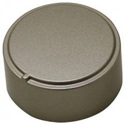 Manette de cuisinières / fours – Scholtes Indésit C00111686