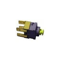 Entraineur plateau micro-ondes Brandt 74X0060