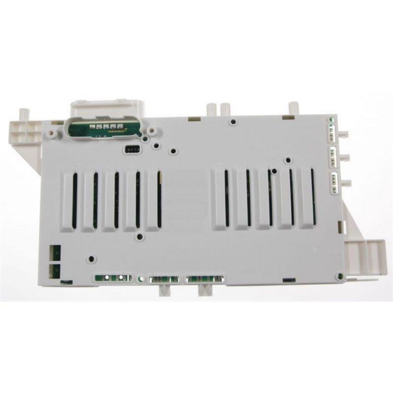 Pompe de cyclage chauffante pour lave vaisselle Electrolux 4055310058