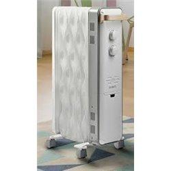 Câble alimentation + antiparasites pour lave-linge – Indésit Ariston C00270937