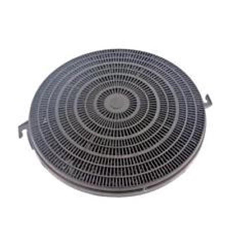 Thermostat de four – Scholtes Indésit C00138993