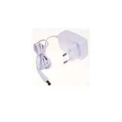 Pressostat de lave-vaisselle – Ariston Indésit C00256536