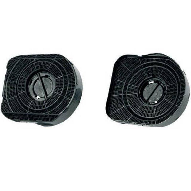 Pompe de vidange pour lave-linge – Indésit Ariston C00085617