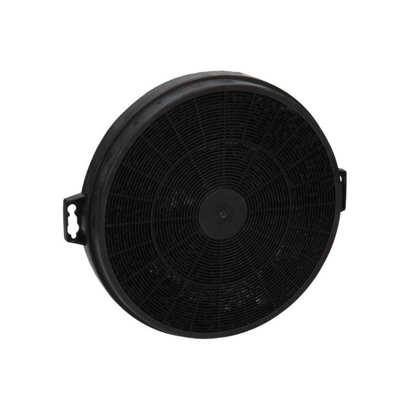 Réglette arrière de clayette en verre pour réfrigérateur – Indésit C00119041