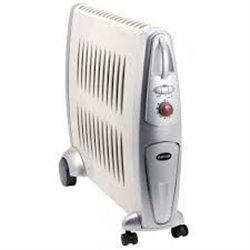 Câble alimentation + filtre anti parasite pour lave-linge / vaisselle – Indésit Ariston C00259297