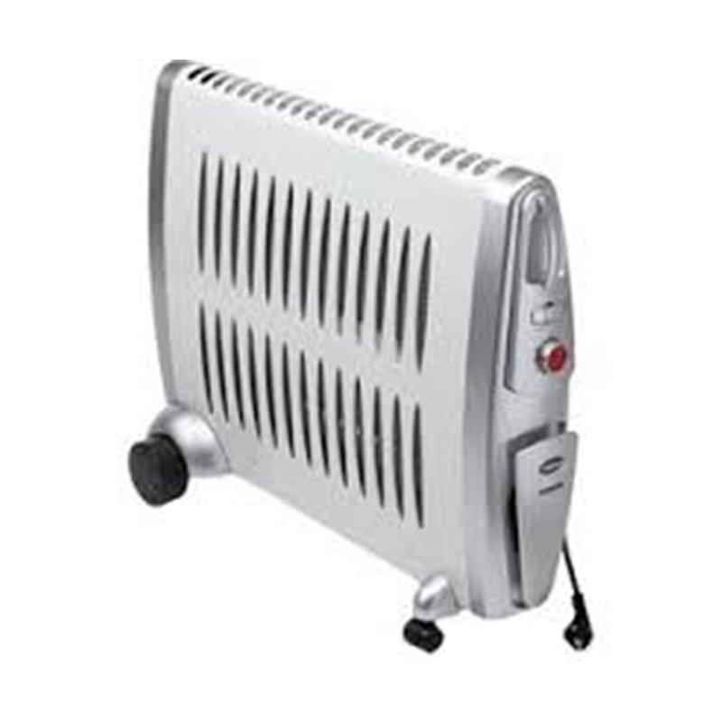 Ressort disque de manette pour cuisinière – Scholtes Indésit C00111221