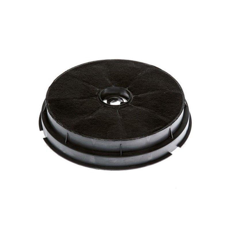 Balconnet canettes pour réfrigérateur - Indésit Ariston C00082955