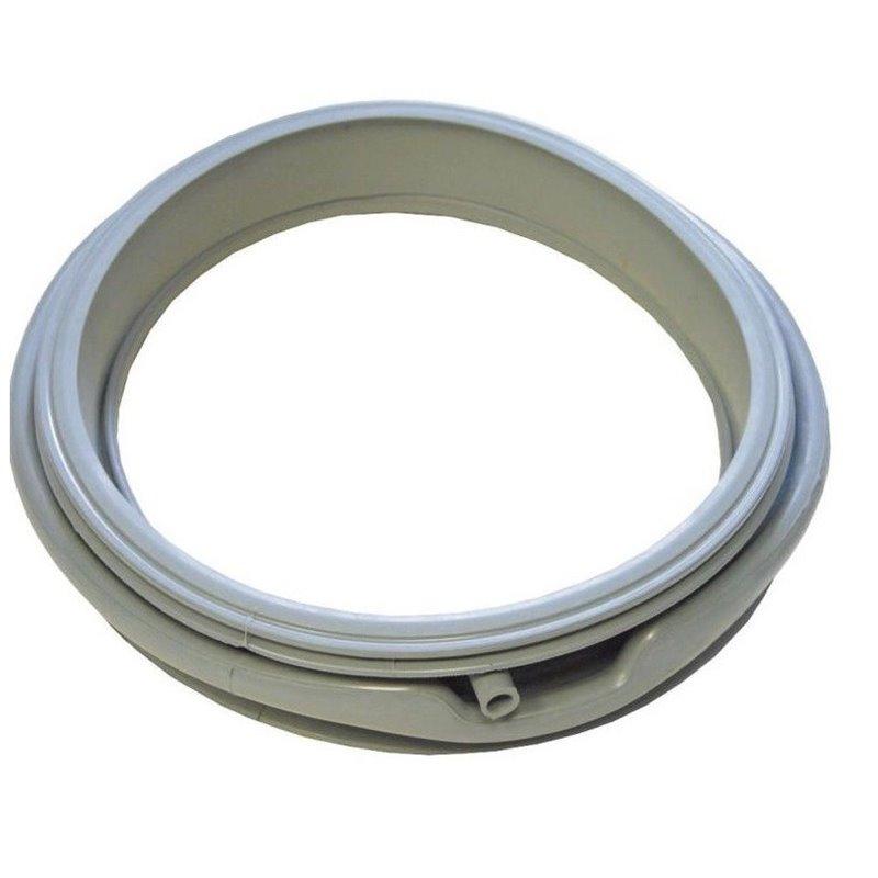 Thermostat de sécurité pour four – Scholtes Indésit C00089573