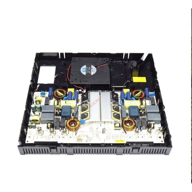 Ressort disque manette cuisson table de cuisson – Scholtes Indésit C00039156