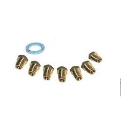 Panier à couverts pour lave-vaisselle – Indésit Ariston C00114049
