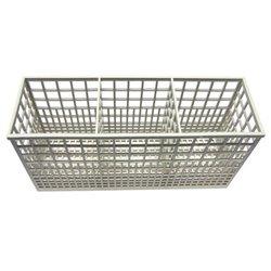 Kit thermostats pour sèche-linge – Indésit C00112196