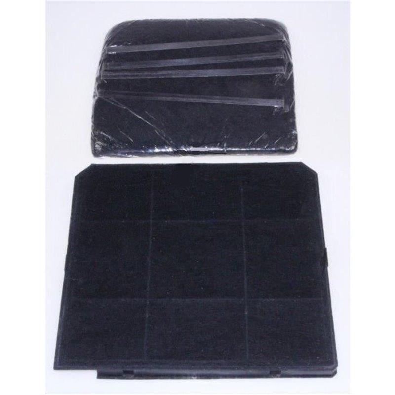 Compresseur R600 HMK12AA 1/4