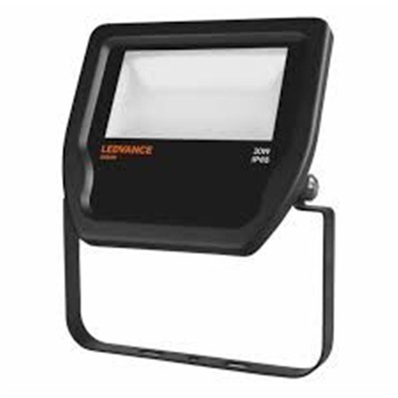 Compresseur HVY57 1/8 R600