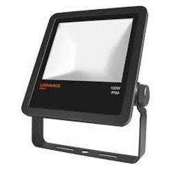 480132103228 Whirlpool Compresseur MK80AA 1/6 R600A - 136W