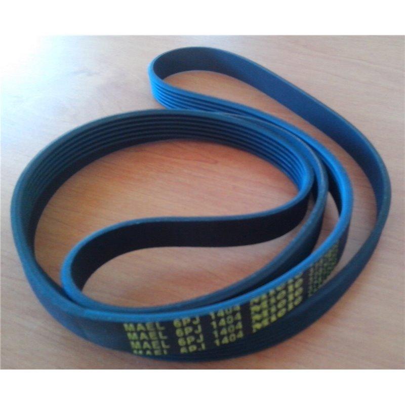 Ampoule LFR133 réfrigérateur - 40W. Whirlpool 484000000986