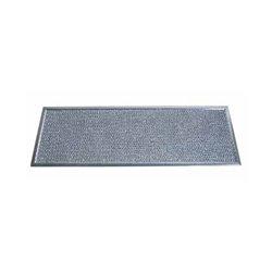 Gicleur grill gaz butane diam. 80 pour four – Scholtes Indésit C00033838