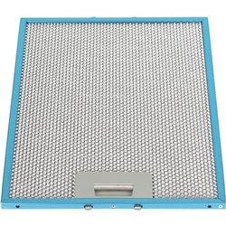 Filtre de cuve pour lave-vaisselle – Indésit Ariston C00256571