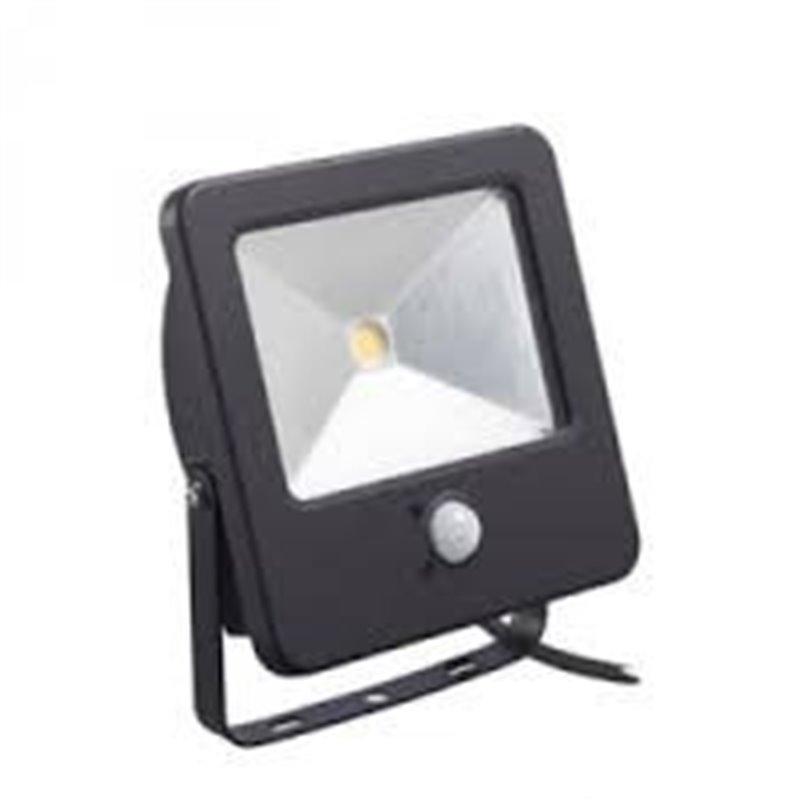Filtre à charbon (x2) pour hotte – De Dietrich Brandt 72X3404