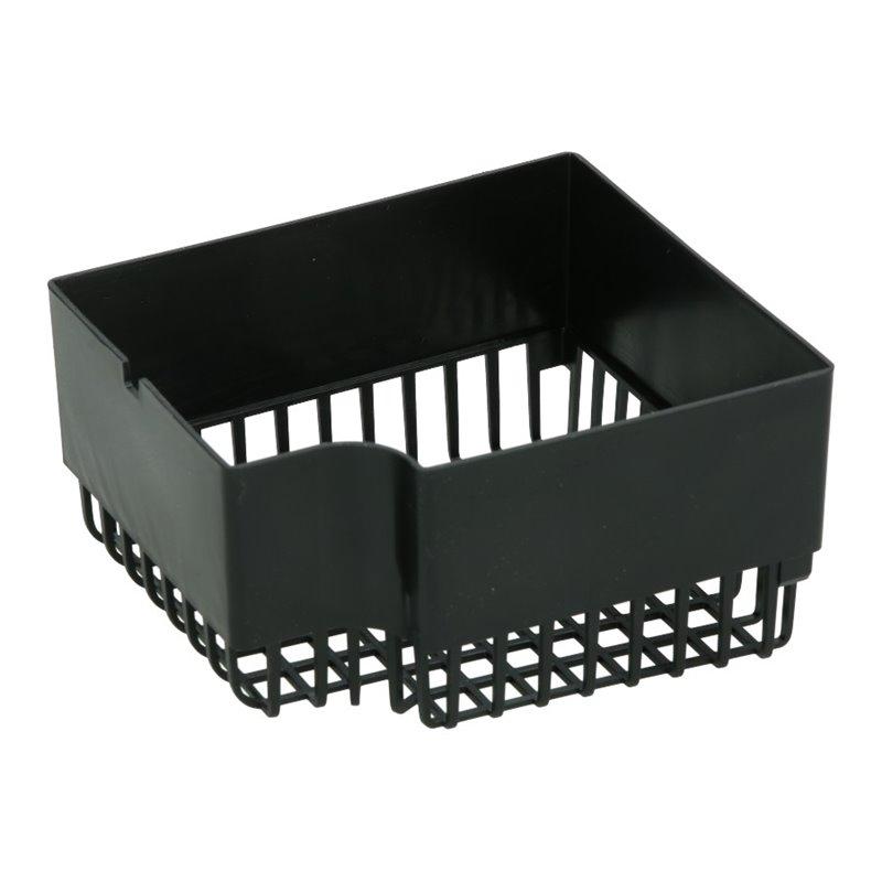 Poignée de porte de réfrigérateur – Indésit Ariston C00254338