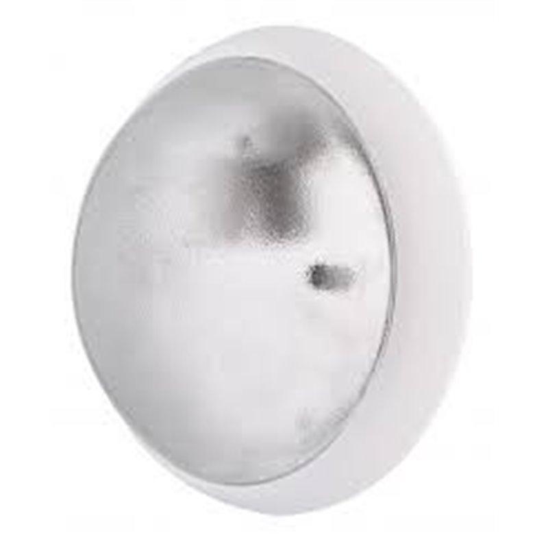 Bouton marche / arrêt pour lave-linge – Indésit Ariston C00270192